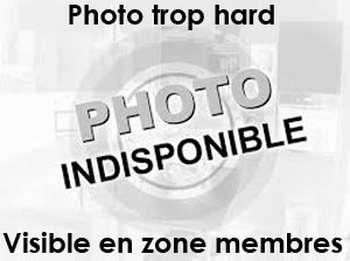 Femme bien salope sur Aulnay-sous-Bois cherche un mec
