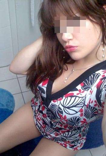 Je cherche un homme sur Meximieux pour un petit plan sexe
