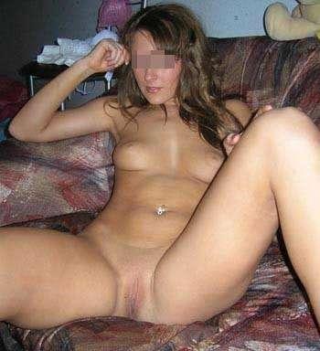 Je cherche un bon coup à Soisy-sous-Montmorency pour une rencontre sexe