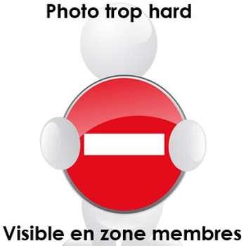 Plan baise sans lendemain à Rueil-Malmaison