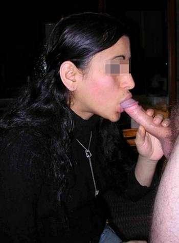Relation basée sur le sexe à Enghien-les-Bains