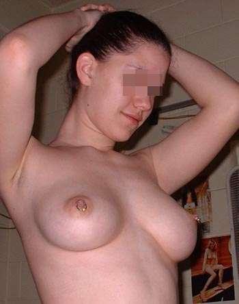 Je cherche un black bien membré à Meximieux pour un plan sexy