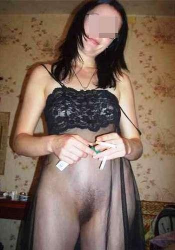 Jolie femme sur Bondoufle pour un plan régulier
